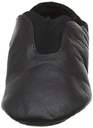 Jz77 De So black Jazz Danse Femme Noir Danca Chaussures Moderne amp; pq65qOwFx