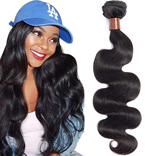 10 Best Hair Extensions Indian Remy Virgin Hairs