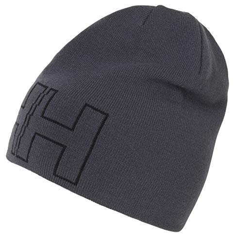 Helly Hansen Outline gorro 3