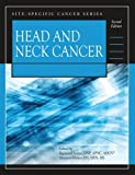 Site-Specific Cancer Series: Head and Neck Cancer (Second Edition)