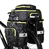 Panniers Bicycles - Best Reviews Guide