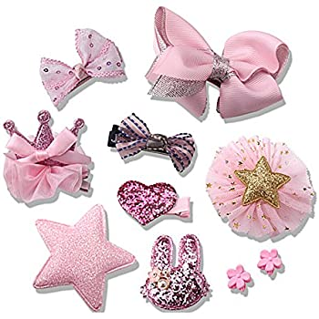 PET SHOW Small Dog Birthday Hat For Pets 1 Year Old Party Cat Kitten Headband