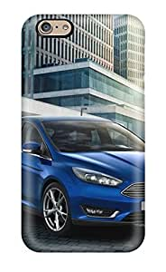 Fashionable Style Case Cover Skin For iphone5/5S- Ford Focus 2015 Background