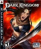 Untold Legends:  Dark Kingdom - Playstation 3