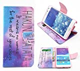Zhigao For Apple Samsung Nokia LG Sony Phones Flip Wallet Leather Stand Card Case Cover Samsung Galaxy E7 E700 For Samsung