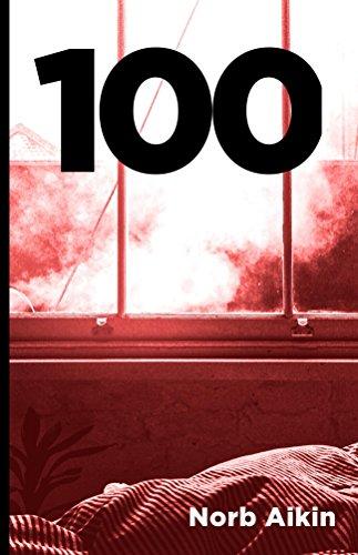 100 by [Aikin, Norb]