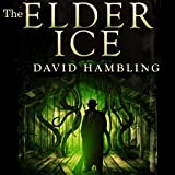 Bargain Audio Book - The Elder Ice