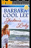 Shadow's Lady (Pajaro Bay Series)