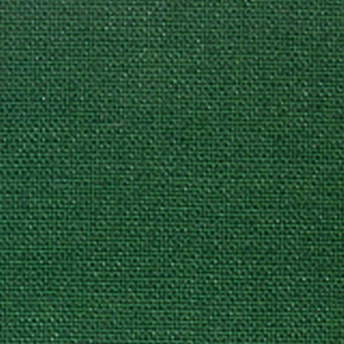 Books By Hand Forrest Green Bookcloth University Products Inc BBHM106