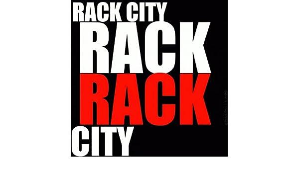 Tyga rack city bitch live @ light las vegas (explicit) youtube.