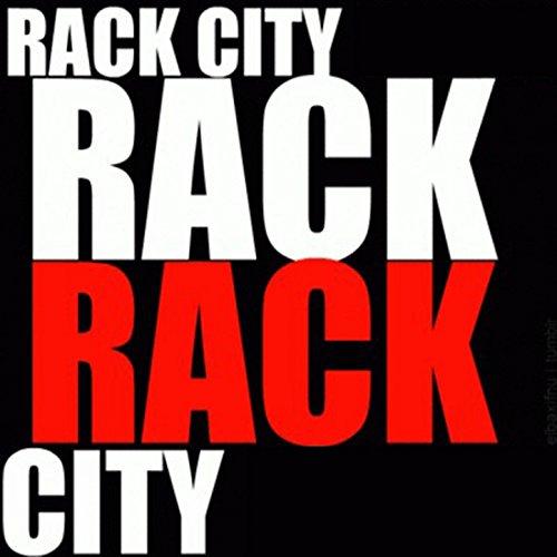 Tyga rack city chick (clean) youtube.