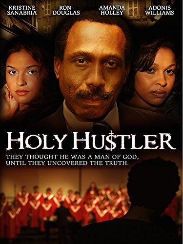 Holy Hustler - Buy Where Hustler To