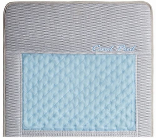 Shield Life Cool Pad Cooling Mat - COOL PADCOOL PAD