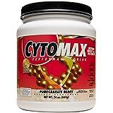 CytoSport Cytomax Pomegranate Berry 1.5 lb.