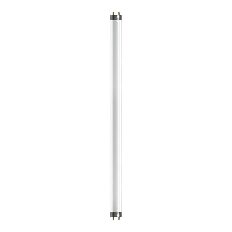 Zilla UVB Fluorescent Bulb 18 inch 15W 100111840