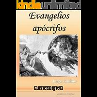 Evangelios Apócrifos (Religion nº 1)