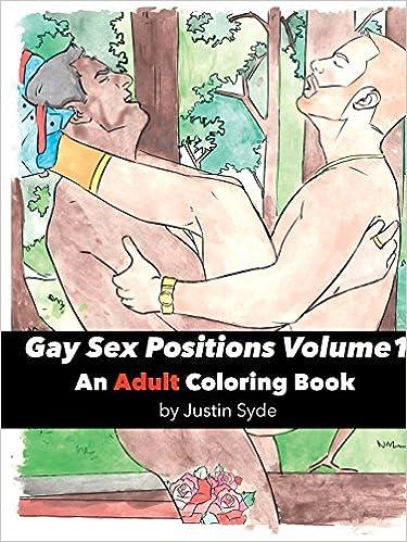 gay sex positions photos