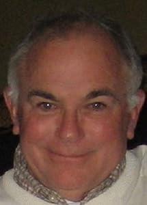 Tom McCoy