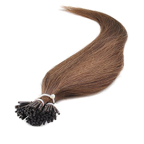Extensions Straight Extension Inches Strands product image