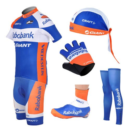 2012-rabobank-cycling-jersey-shorts-headscarf-glove-shoe-covers-leg-warmers-2xl