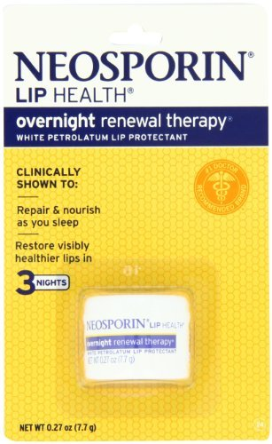 neosporin-lip-health-overnight-renewal-therapy-027-ounce-by-neosporin