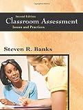 Classroom Assessment 2nd Edition
