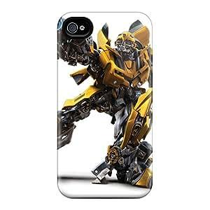 Popular SpecialUandMe New Style Durable Iphone 4/4s Case (lzJYe18591RbzvC)