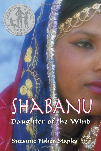 shabanu-daughter-of-the-wind