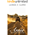 Amie an African Adventure