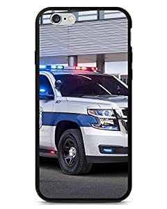 Premium free Christmas Chevrolet Tahoe iPhone 5/5s phone Case 8213306ZH341044795I5S Martha M. Phelps's Shop