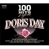 100 Hits Legends - Doris Day