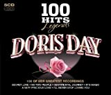 Doris Day - 100 Hits Legends
