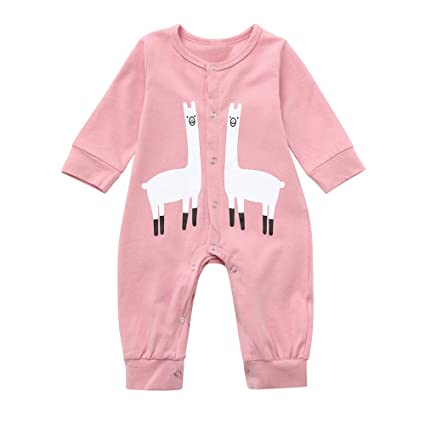 0f620c1e899f Image Unavailable. Image not available for. Color  3-24 Months Infant Baby  Boys Girls Outfits Set