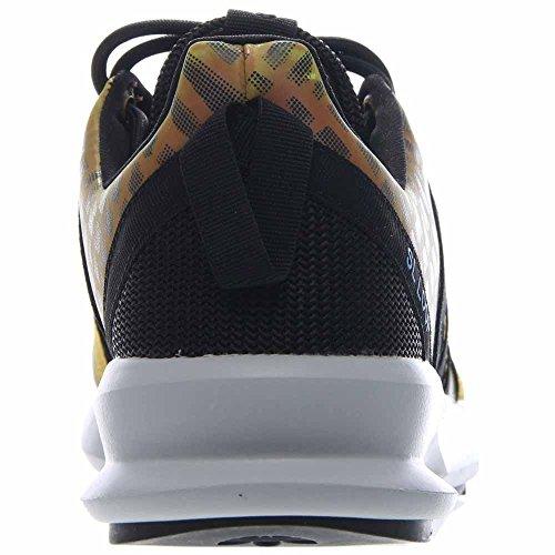 Adidas Sl Loop Ct Men Us 9 Sneakers Multicolor