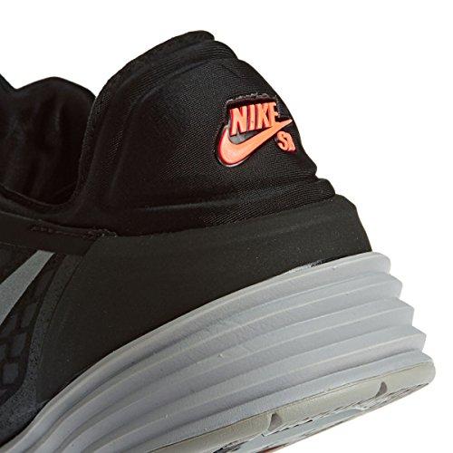 Nike APPAREL メンズ