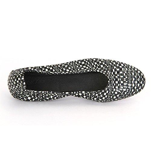 Noir Lactae White Size GR Black Laius Popa US Arche Color Granite qUx5CdC4w