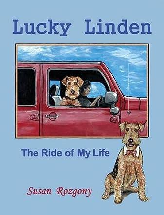 Lucky Linden