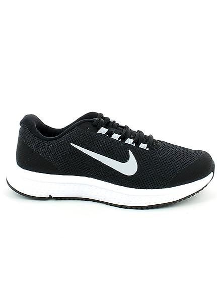 Nike Wmns Runallday, Zapatillas de Trail Running para Mujer: Amazon.es: Zapatos y complementos