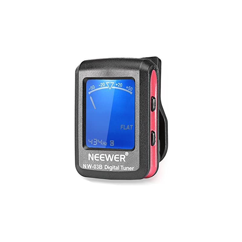 neewer-chromatic-clip-on-tuner-with