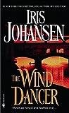 Bargain eBook - The Wind Dancer