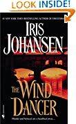 #3: The Wind Dancer