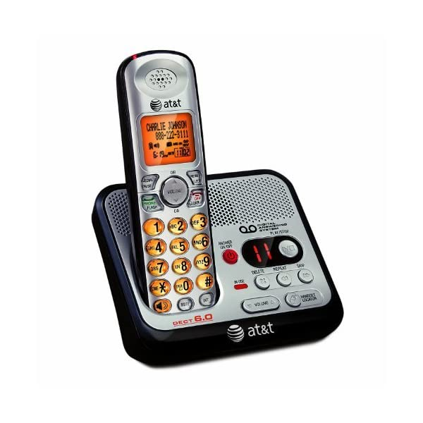 Phone-Answering-Systems