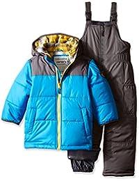 Boy's Snow Wear | Amazon.com