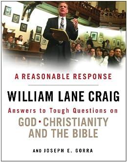 God, Christianity, and the Bible by [Craig, William Lane, Gorra, Joe