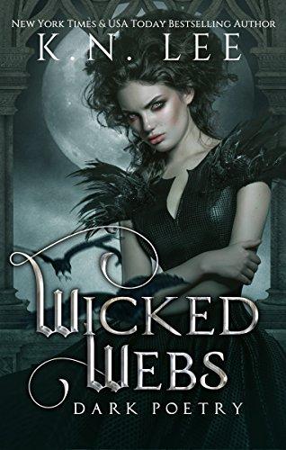 Wicked Web - Wicked Webs