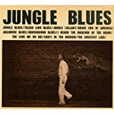Jungle Bluesby CW Stoneking