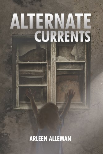 Book: Alternate Currents by Arleen Alleman