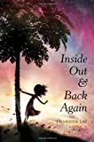Inside Out and Back Again, Thanhha Lai, 0061962783