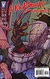 A Nightmare on Elm Street #3 - Wildstorm