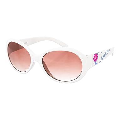 Guess Sunglasses Gafas De Sol Gafas De Sol Blanco: Amazon.es ...